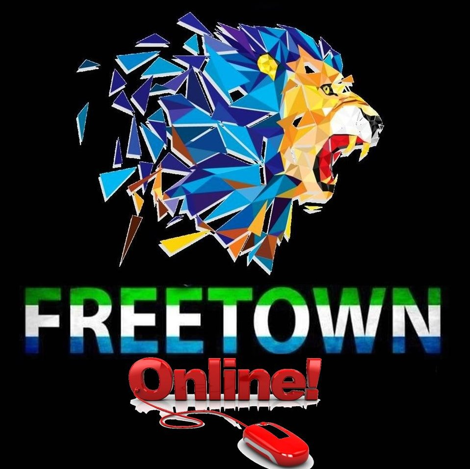 FREETOWN ONLINE